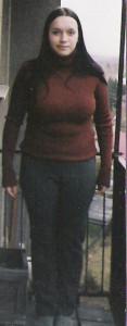 foto před 2000